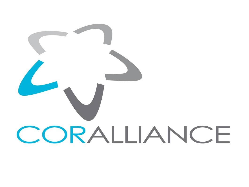 coralliance logo